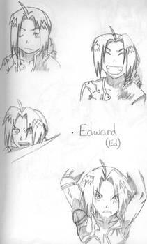 -Edward-