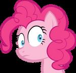 Pinkie Pie - WUT