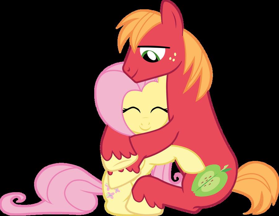 fluttermac___hugs__by_bobthelurker_d560n