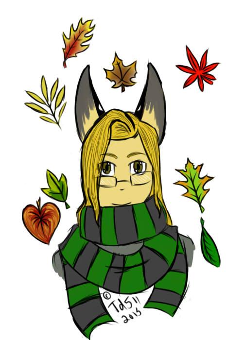 Tigerdragon511's Profile Picture