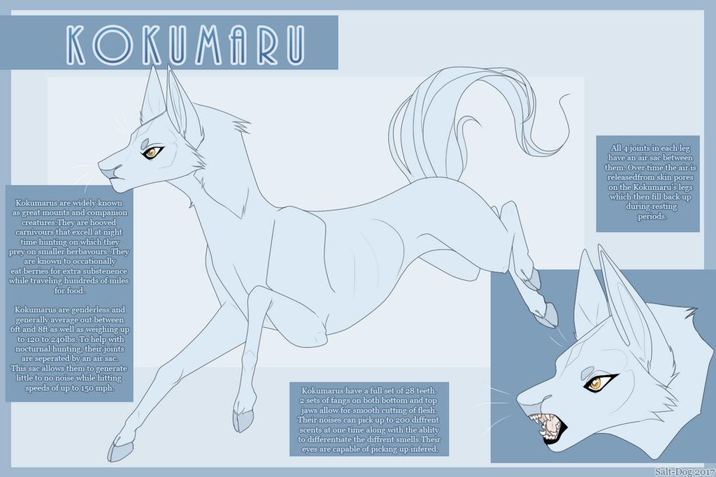 Kokumura Anatomy Intro by Salt-Dog on DeviantArt