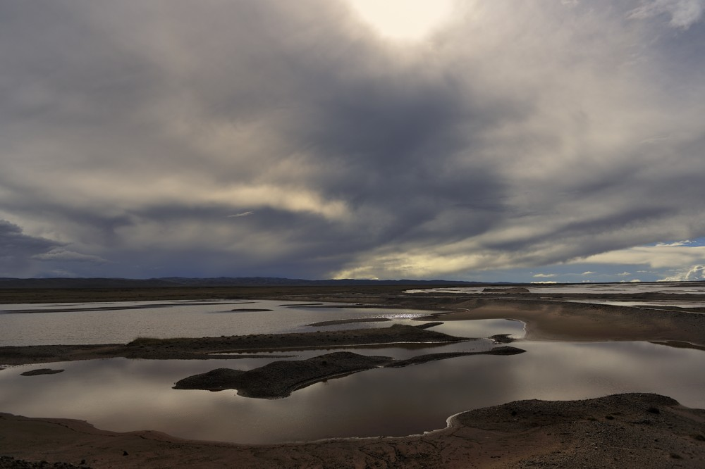 n DSC2268w Chuma River by laogephoto