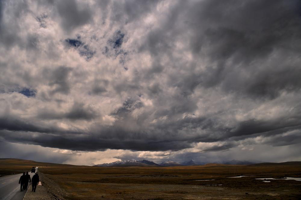 n DSC2464w Cloud by laogephoto