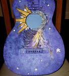 Fairy Guitar