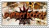 Summerbreeze 08 by AineMuirgheal