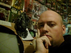 Thielman-The-Grey's Profile Picture