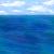 Ocean by RachelButton