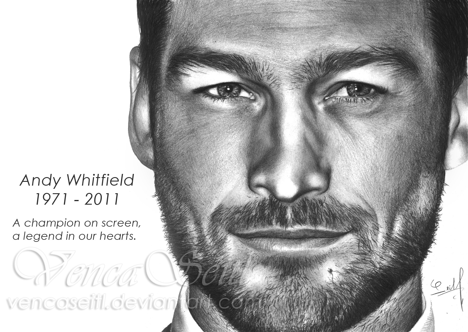 andy whitfield actorandy whitfield death, andy whitfield wife, andy whitfield cancer, andy whitfield spartacus, andy whitfield height, andy whitfield workout, andy whitfield age, andy whitfield movies, andy whitfield funeral, andy whitfield family, andy whitfield and liam mcintyre, andy whitfield birthday, andy whitfield actor, andy whitfield biography, andy whitfield interview, andy whitfield net worth, andy whitfield tribute, andy whitfield documentary, andy whitfield tattoo