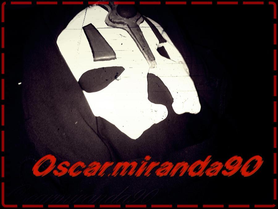 oscarmiranda90's Profile Picture