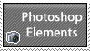 Photoshop Elements Stamp by Shadowed-Midnight