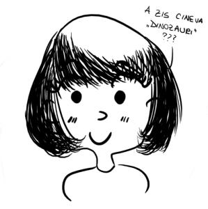 sii-kei's Profile Picture