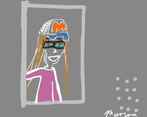 Spideecartoon's Profile Picture