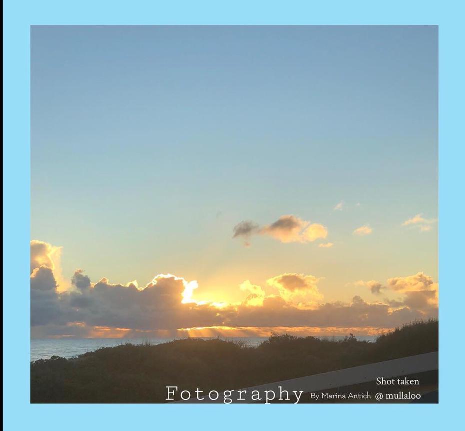 Sky by Spideecartoon