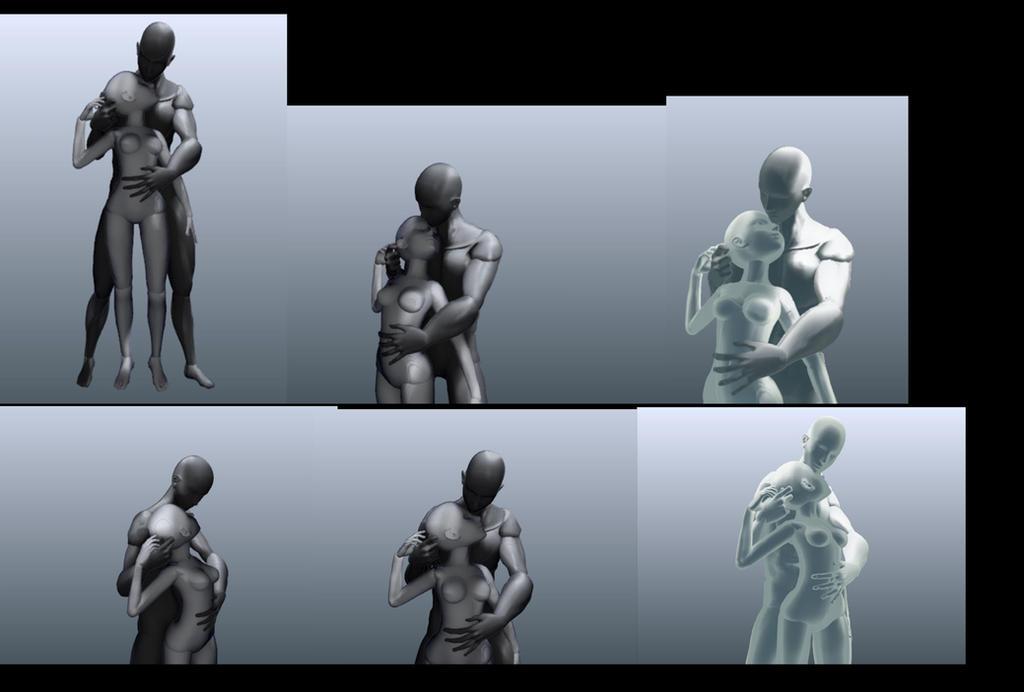 design doll by kitsunefire7 on deviantart