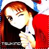 Tsukino-xmas by Tsukino-hime