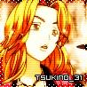 Tsukino-matsumoto by Tsukino-hime