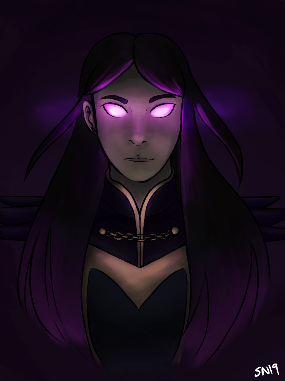 The Dragon Prince Claudia By Snickerdoodles19 On Deviantart