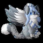 Commission for Felisnix