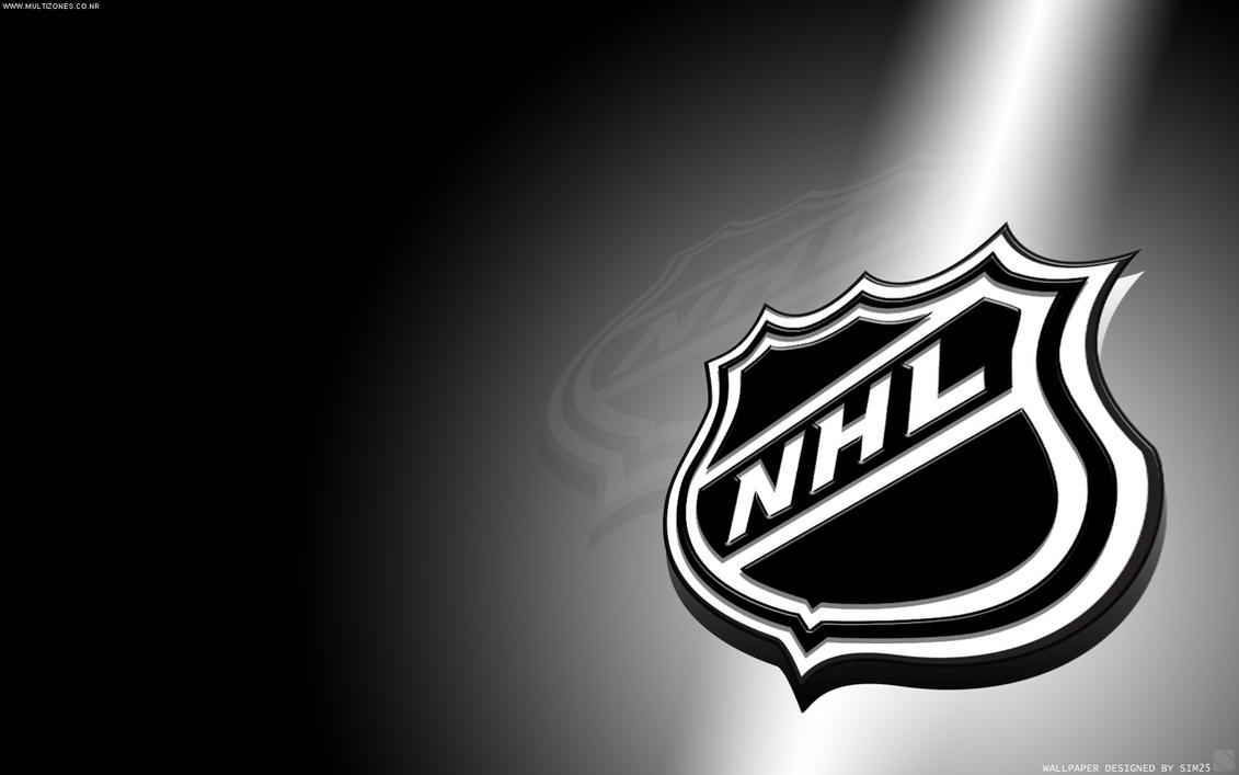 Nhl wallpaper by sim25 design on deviantart nhl wallpaper by sim25 design sciox Choice Image