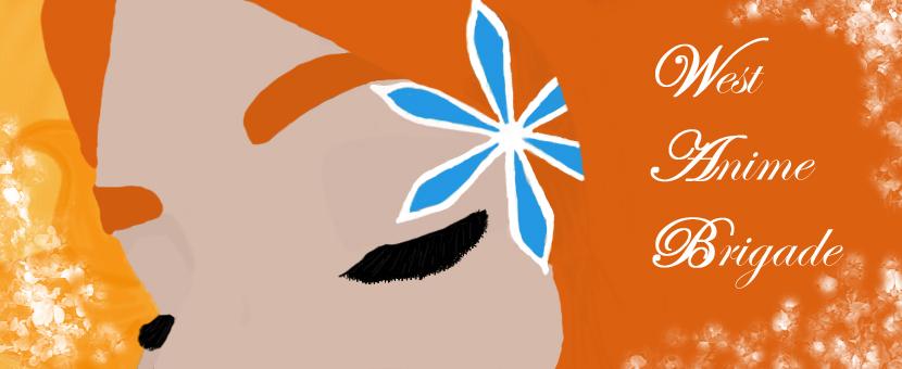 WestAnimeBrigade's Profile Picture