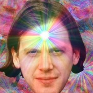 spectralomega's Profile Picture