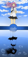 _theBlue by CiRSuS-MiSFiT
