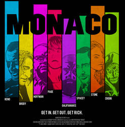 Monaco final rescaled