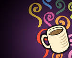 Color Caffeine