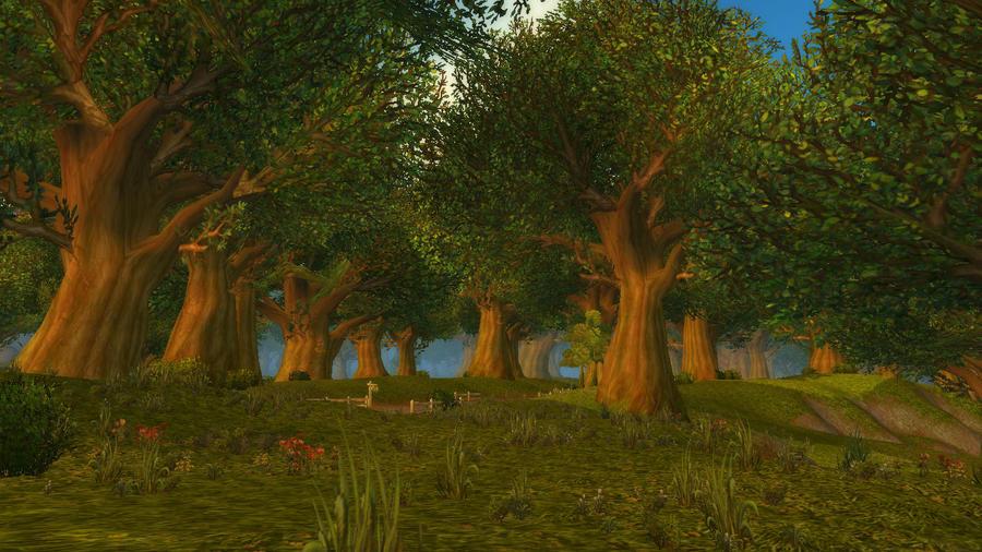 elwynn_forest_by_misteru-d3arkar.jpg