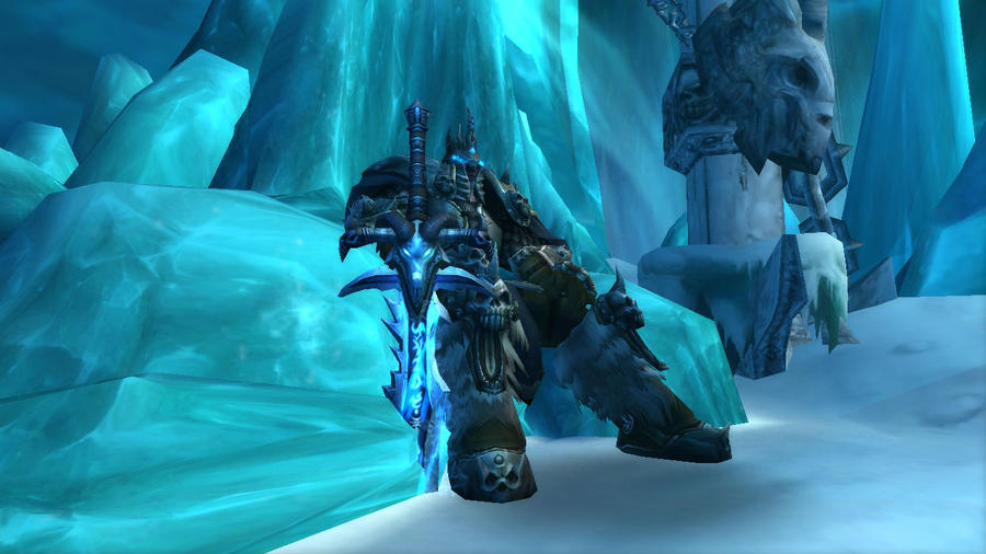Tags: warcraft iii the frozen throne screenshots gallery lyrics, warcraft iii the frozen throne screenshots gallery