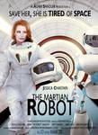 The Martian Robot