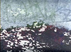 Hris Walt by BleedingCrowe