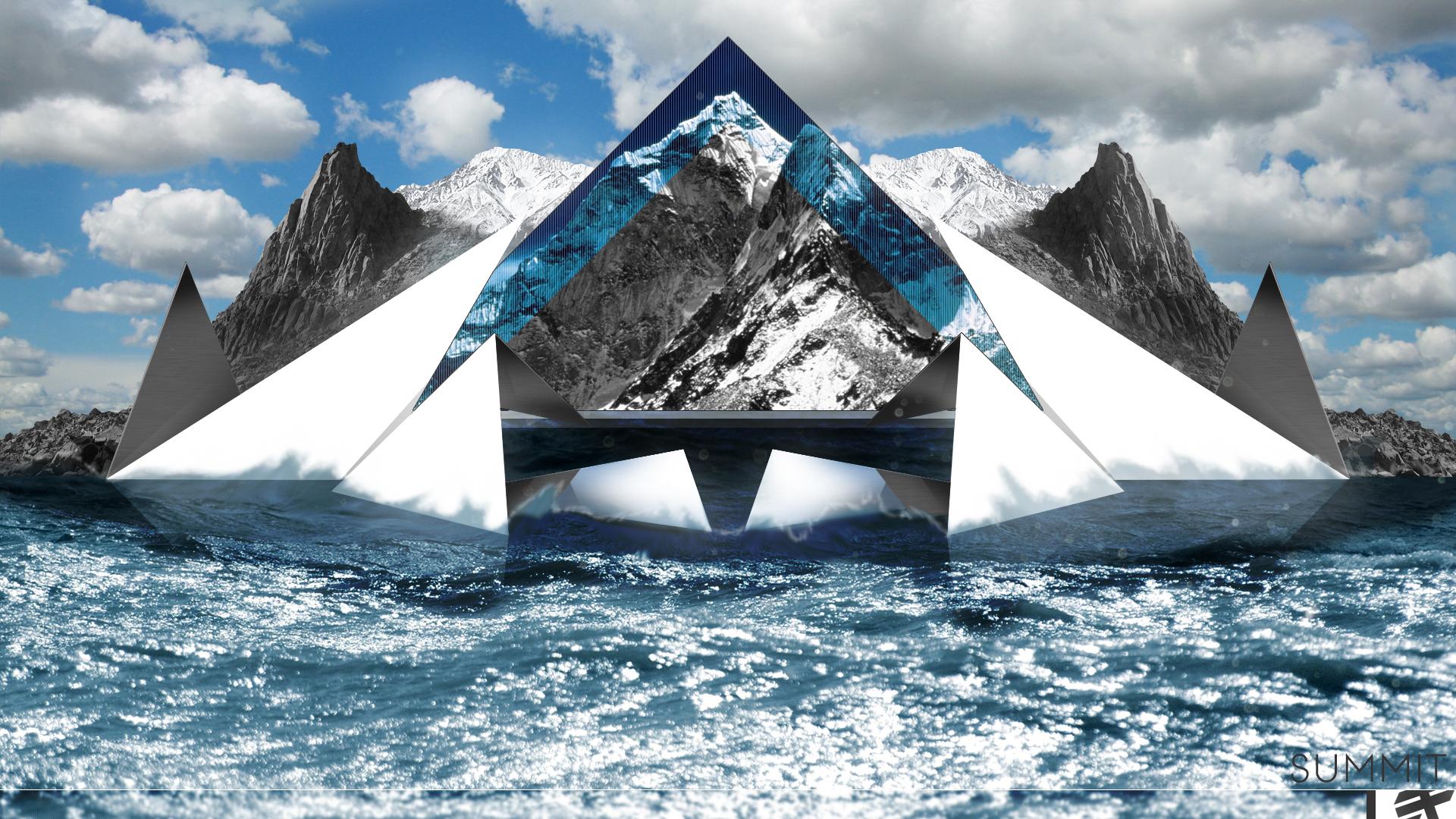 Summit by EvoraFlux