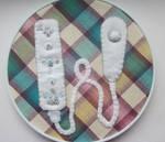 Wii Hoop