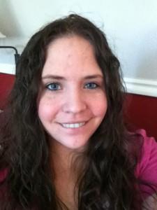 Phsbarbie's Profile Picture