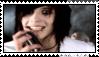 Andy Sixx Stamp by DarkRedLuna