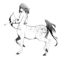 centaursV