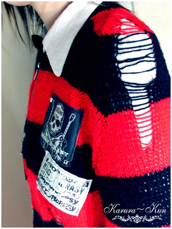 "[DUDA] Quiero tejer ""mal"" !!! Karura_Kun_design_KnitSweater2_by_Karura_Kun"