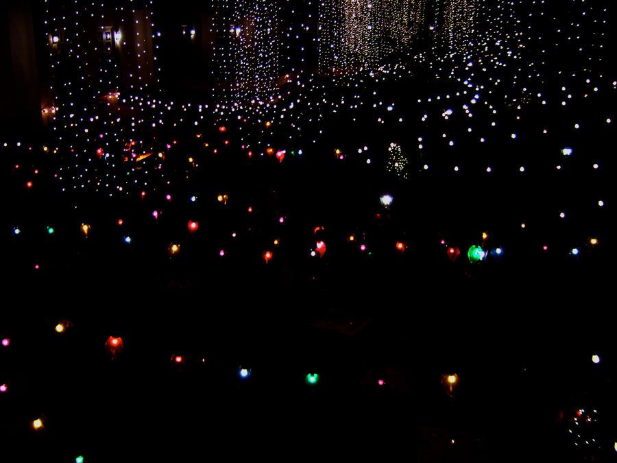 String Lights Reddit : Light Strings by zantaff on DeviantArt