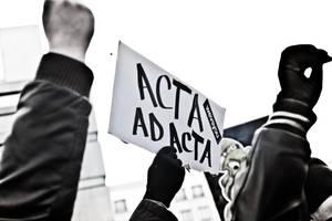 Ad Acta.