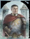 Orkensturm - Marcian