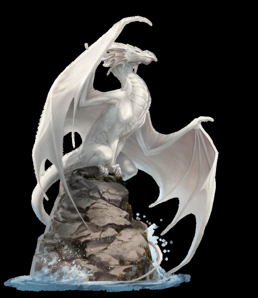Perula the White Pearldragon_by_pechschwinge_db1lg8e-pre.png?token=eyJ0eXAiOiJKV1QiLCJhbGciOiJIUzI1NiJ9.eyJzdWIiOiJ1cm46YXBwOjdlMGQxODg5ODIyNjQzNzNhNWYwZDQxNWVhMGQyNmUwIiwiaXNzIjoidXJuOmFwcDo3ZTBkMTg4OTgyMjY0MzczYTVmMGQ0MTVlYTBkMjZlMCIsIm9iaiI6W1t7ImhlaWdodCI6Ijw9MTAwMyIsInBhdGgiOiJcL2ZcLzAxMWFkOGUxLTE3NWEtNDAwMi1iYTg1LTI2ZmY2YzEwYzA5NFwvZGIxbGc4ZS04NGM3ZjAxYS04NWM2LTRkYTYtYWVkZS00M2Y1ZDY1NmY1YmUucG5nIiwid2lkdGgiOiI8PTg2OCJ9XV0sImF1ZCI6WyJ1cm46c2VydmljZTppbWFnZS5vcGVyYXRpb25zIl19