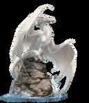 Pearldragon