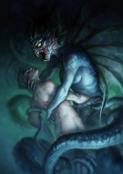 Charyptoroth