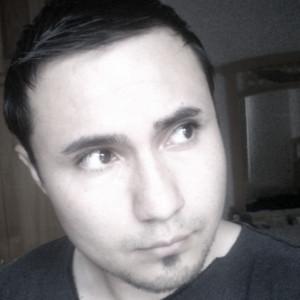 GabrielHerrera's Profile Picture