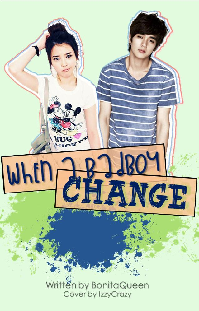 How To Change Book Cover On Wattpad : Book covers close po ulit when a badboy change by