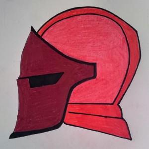 IM-SpitFir3's Profile Picture