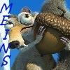 Meins by MrsSkinner