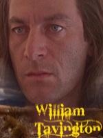 William by MrsSkinner