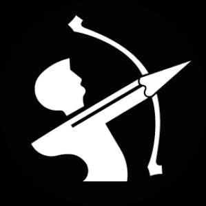 Levendivin's Profile Picture